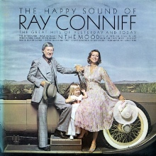 ray-conniff-the-happy-sound-of