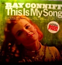 ray-conniff-this-is-my-song