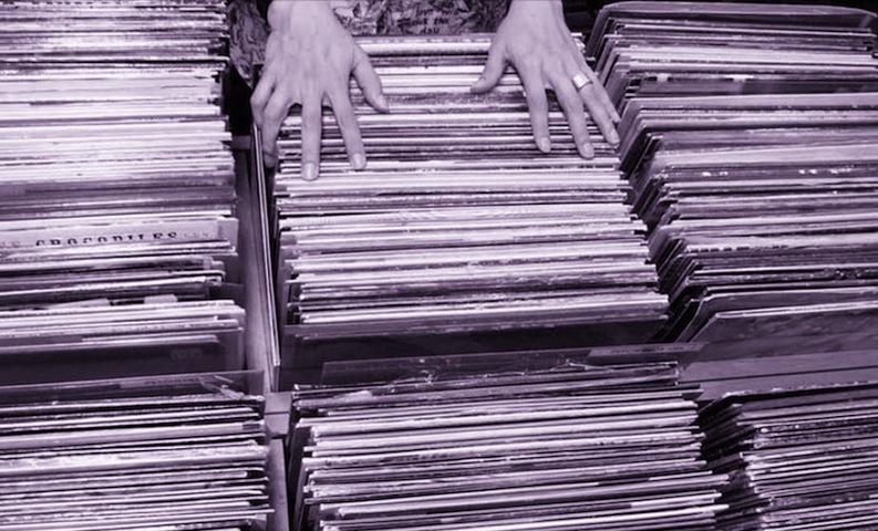 semaphore_record_fair