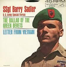 barrysaddler-green-berets