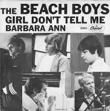 beachboys-barbara-ann
