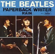 beatles-paperbackwriter