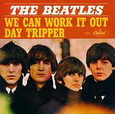 beatles-we-can-work-it-out