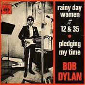 bobdylan-rainydaywomen