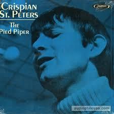 crispianstpeters-pied-piper