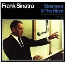 frank-sinatra-strangersin-the-night