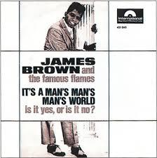 jamesbrown-itsamanmansworld