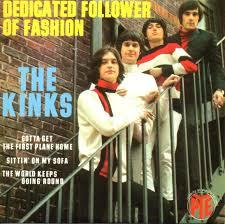 kinks-dedicated