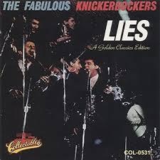 knickerbockers-lies