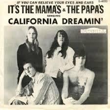 mamasandpapas-californiadreamin