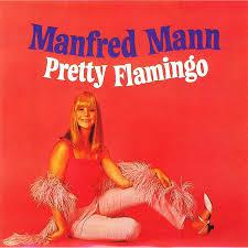 manfredmann-prettyflamingo