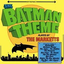 marketts-batman-theme