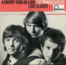 mindbenders-a-groovy-kind-of-love