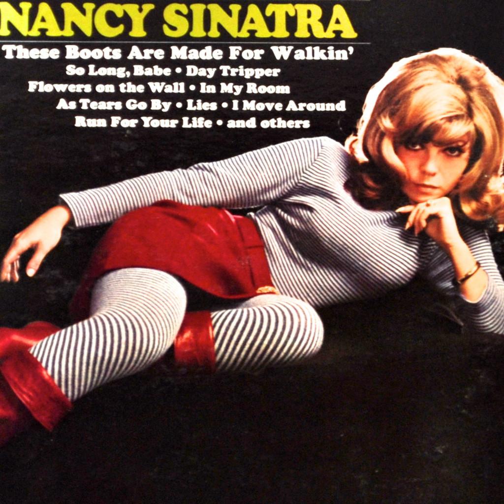 nancy-sinatra_boots