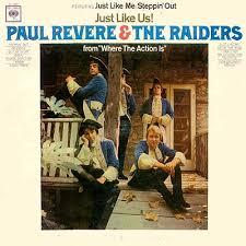 paul-revere-just-like-me