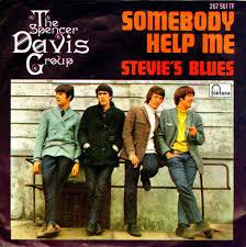 spencerdavis-somebody-help-me