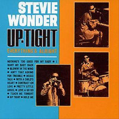 stevie-wonder-uptight