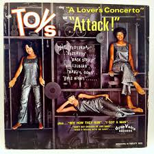 toys-attack