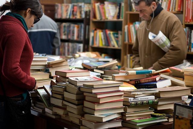 books-389392_640