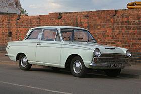280px-Ford_Cortina_KTO959E
