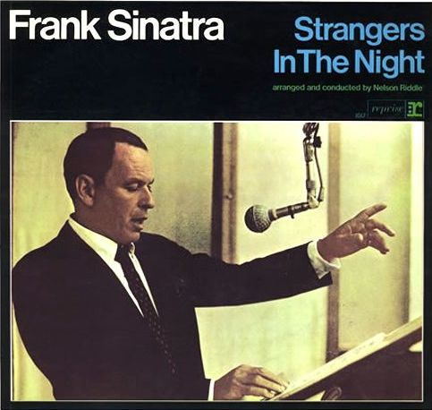 Frank_Sinatra_-_Strangers_In_The_Night_(1966)
