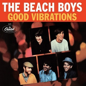 beachboys-good-vibrations