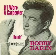 bobby-darin-if-i-were