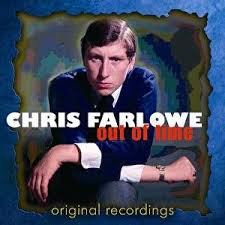 chris-farlowe-out-of-time