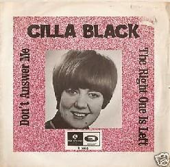 cillablack-dontanswerme