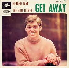 georgiefame-getaway