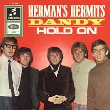 hermans-hermits-dandy
