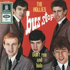 hollies-bus-stop
