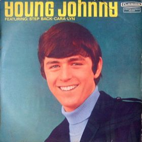 johnny2-young-step-back