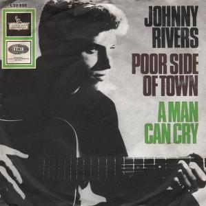 johnny_rivers-poor_side_of_town_s_1
