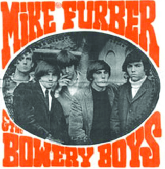 mikefurber-bowery-boys copy