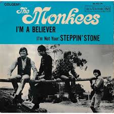 monkees-im-a-believer