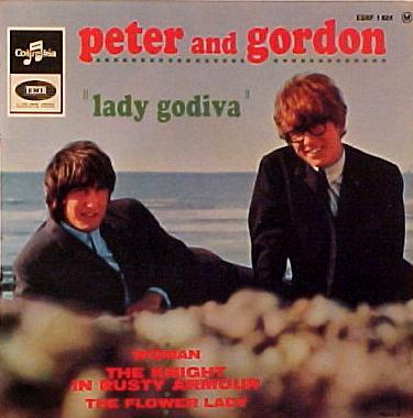 peter-and-gordon-lady-godiva