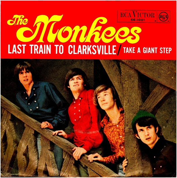 the_monkees-last_train_to_clarksville_s