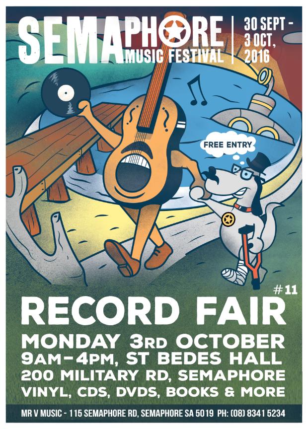 record-fair_semaphore_11