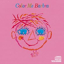barbra-streisand-color-me-barbra