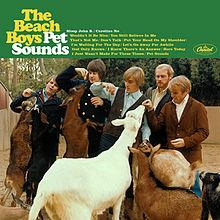 beachboys-pet-sounds