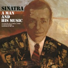 frank-sinatra-a-man-and-his-music