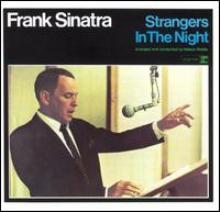 frank-sinatra-strangersinthenight