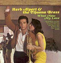 herb-alpert-what-now
