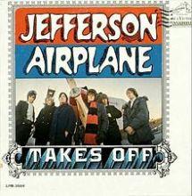 jefferson_airplane_takes_off