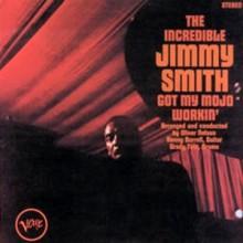 jimmy-smith-got-my-mojo-working