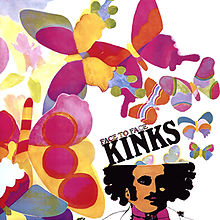 kinks-face-to-face
