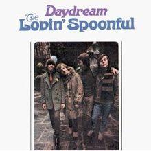lovin-spoonful-daydream