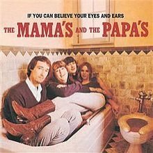 mamas-and-the-papas-ifyoucanbelieve