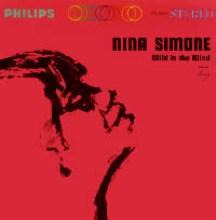 nina-simone-wild-is-the-wind